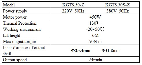 KGT6-Z.JPG